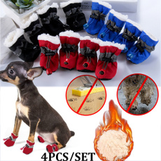 antislipdogshoe, Waterproof, Socks, petbootie