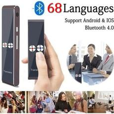 translatordevice, smartvoicetranslator, portabletranslator, languagetranslator