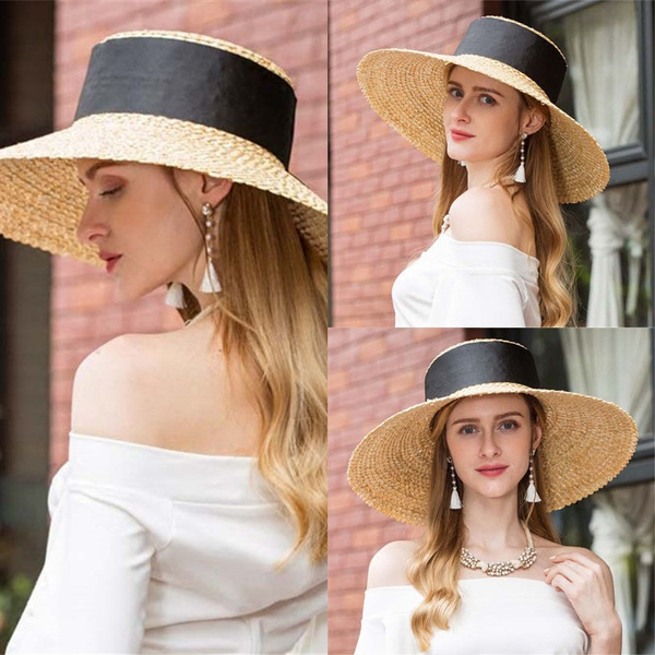 Summer, Fashion Accessory, Fashion, Beach hat