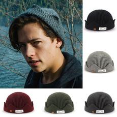 Warm Hat, Beanie, Fashion, Cosplay