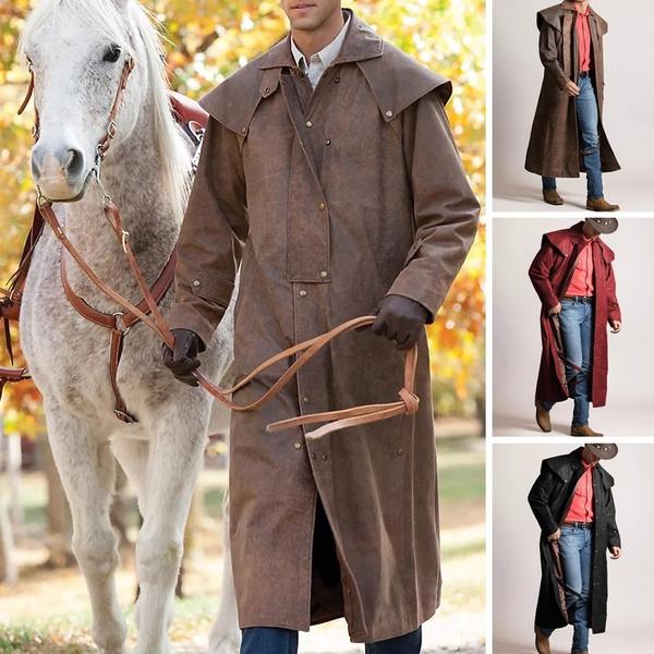 Fashion, Coat, Winter, Sleeve
