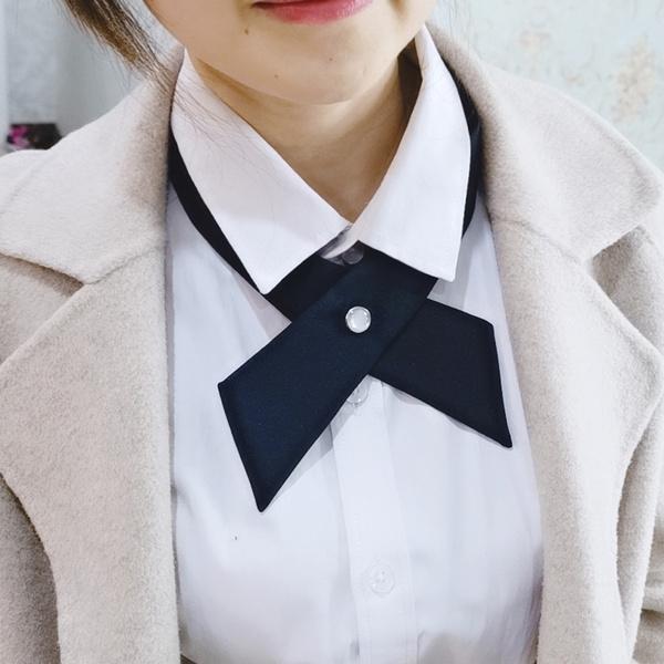 School Uniforms, School, Adjustable, bow tie