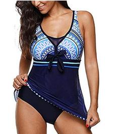 Women's Bikini Swimwear, bikini set, sexy swimsuit, Dress