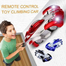 remotecontroller, Toy, Remote Controls, Christmas