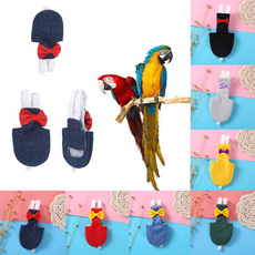 birdclothe, Cosplay, Pet Products, Costume
