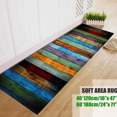 doormat, Rugs & Carpets, Outdoor, bathrug
