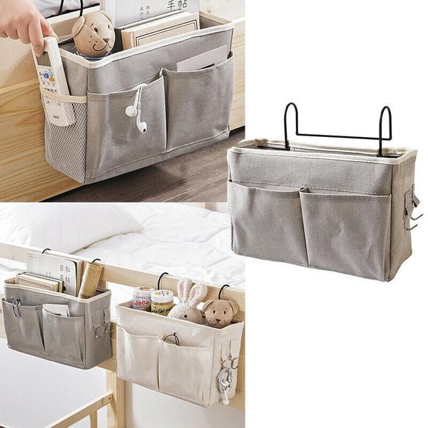 Home & Kitchen, Baskets, Office, Hooks