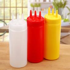 vinegar, Kitchen & Dining, 3hole, squeezebottle