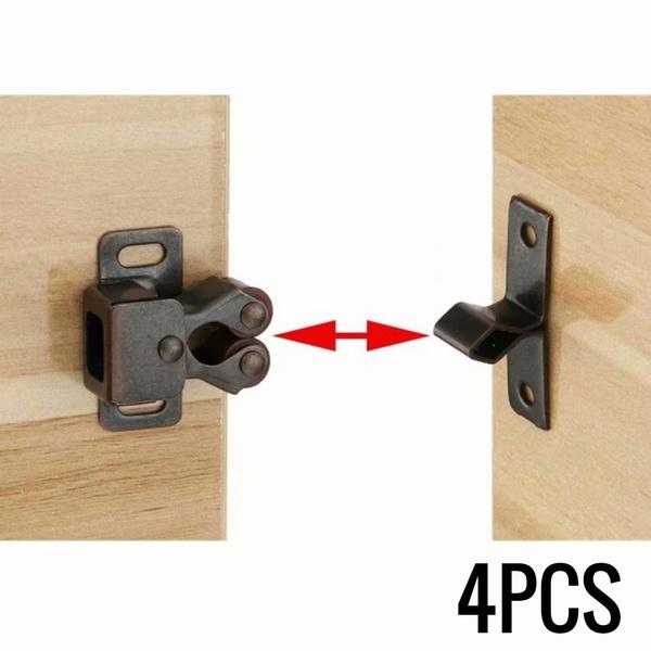 Steel, Bathroom, safetyampsecurity, Door