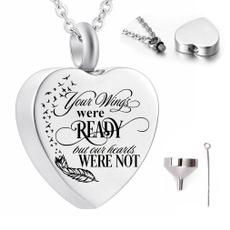 neckalceset, Personalized Jewelry, velvet, Joyería