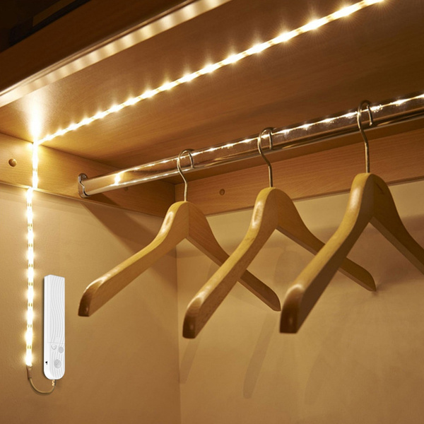 bedbottom, Night Light, stair, Waterproof