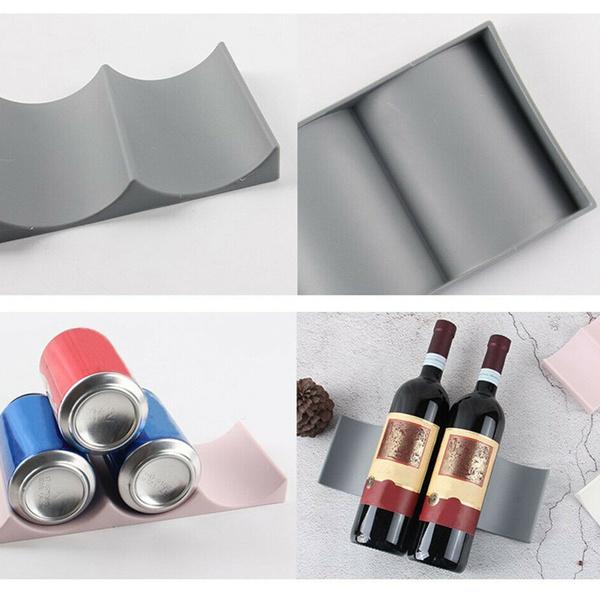 countertop, Silicone, kitchenstorage, Kitchen Accessories