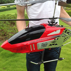 Quadcopter, Toy, Remote Controls, Gps