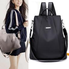 waterproof bag, travel backpack, Мода, Cloth