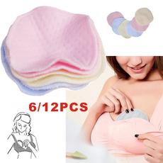 antioverflowpad, breastpad, nursingpad, separatedpad