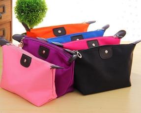 clutch purse, Makeup bag, Beauty, purses