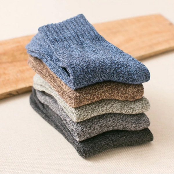 Wool, Winter, solid, Gel