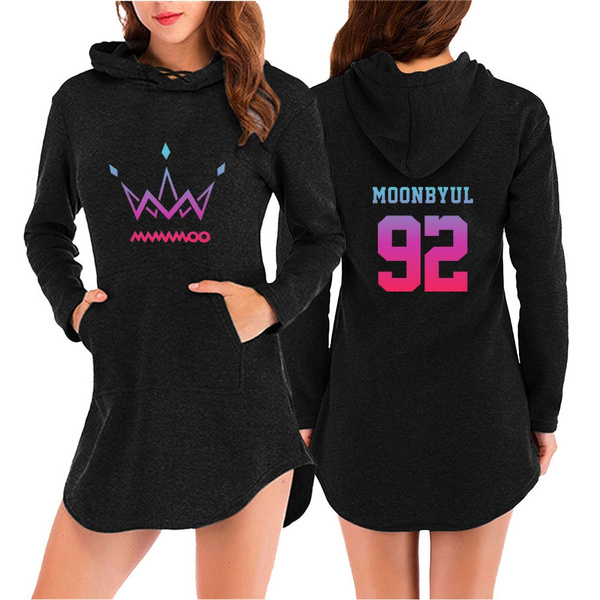 hoodie womens, hooded, mamamoo, unisex