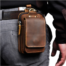 hookbag, Fashion, genuine leather bag., Bags