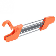 grindingchaintool, chainsawsharpener, Chain, sharpener