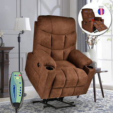 leathersofa, Remote Controls, Bedroom Furniture, leather