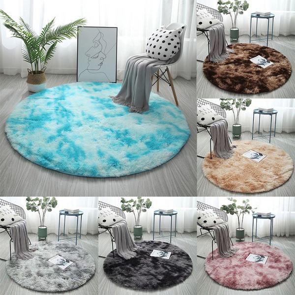 decoration, beigecarpet, shagcarpet, area rug