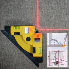 horizontalline, Laser, anglemeasuretool, Tool