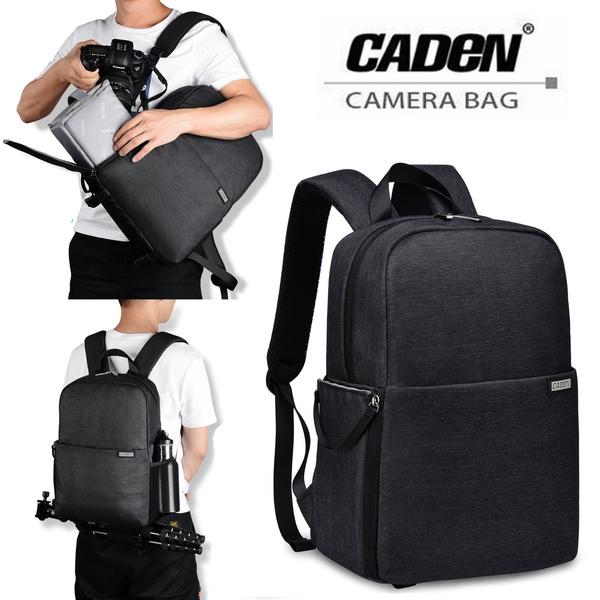 case, digitalcamerabag, Waterproof, Laptop