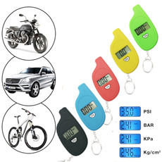 Mini, carcoverwrap, Bicycle, Sports & Outdoors