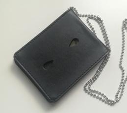 Bead, cardpackage, badge, documentfolder