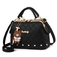 Shoulder Bags, Fashion, Tote Bag, leather