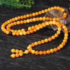 amber, 108, Yellow, Jewelry