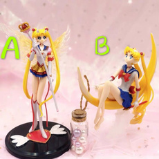 sailormoonfurnishingarticle, Toy, Collectibles, doll