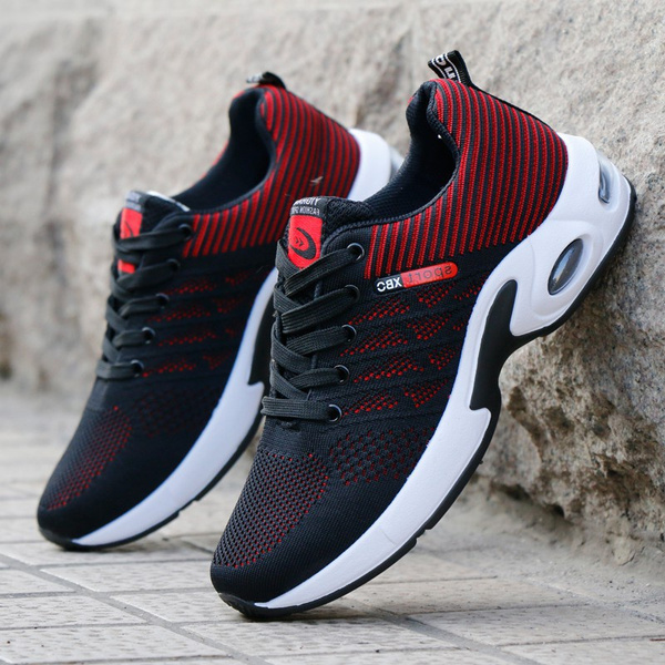 Sneakers, Flats shoes, sports shoes for men, Sports & Outdoors