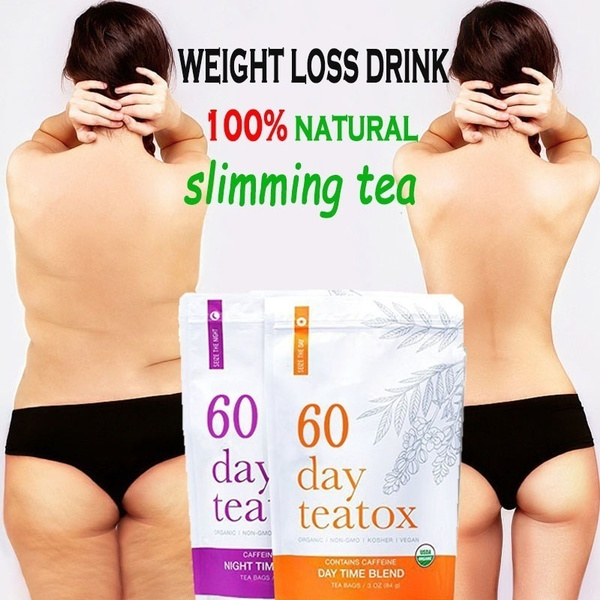 detoxtea, loseweight, Tea, Weight Loss Products