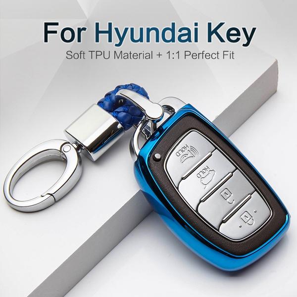 case, forhyundaikonasonata, keycaseforcar, keyshell