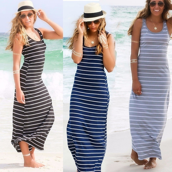 Women's Fashion, Summer, Vest, Fashion