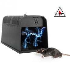 highvoltage, ratkiller, rattrap, pestcontroltrap