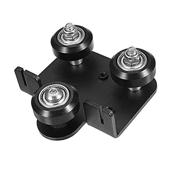 pulley, Printers, 3ddrucker, electronicaccessorie