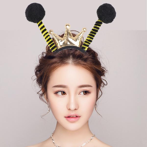 antennaheadband, hair, Antenna, partyheadwear