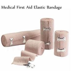 First Aid, injurysupport, Elastic, elasticbandagewrap