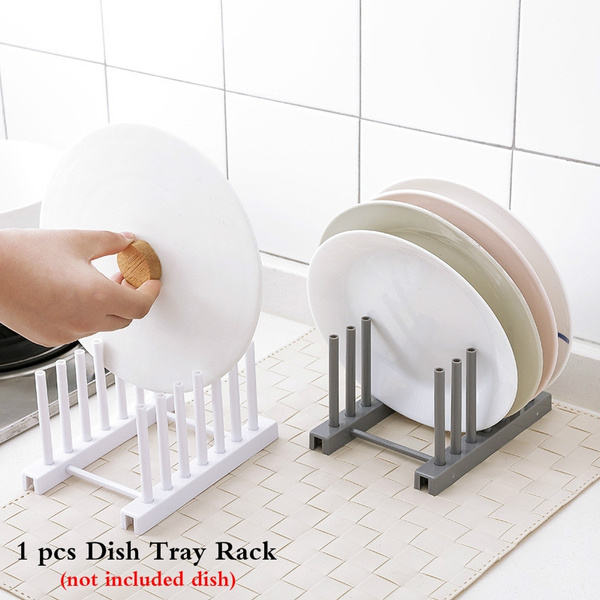 Cooking, dishtrayrack, plateholderstand, drainerrack