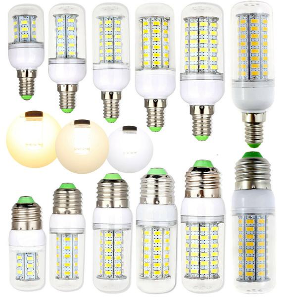 energysavingledlamp, coolwhitewarmwhiteledcornlamplighting, led, cornbulbs48ledslighting220v360degree