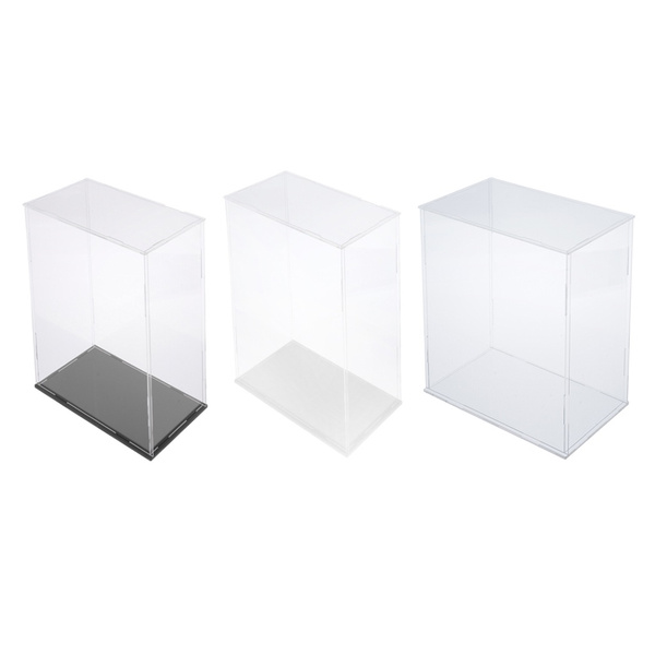 case, Box, acrylicdisplaycase, Gifts