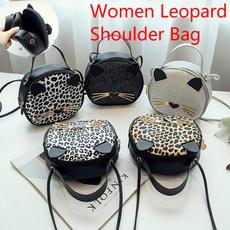 Shoulder Bags, Fashion, fashionshoulderbag, Totes