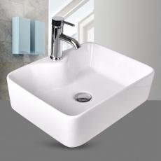 Bathroom, bathroomsinkfaucetcombo, basinbowl, washbasin