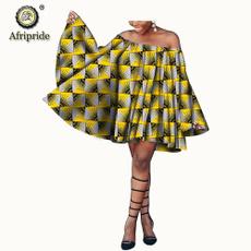 blouse, Fashion, afripride, Dress