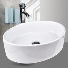 Faucets, Bathroom Accessories, washbasin, Tops