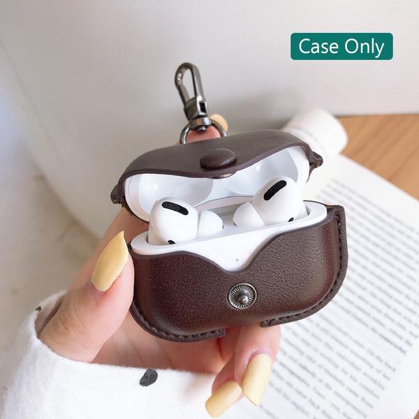 case, Keys, Protective, Earphone