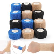 musclecare, bandagetape, stretchathletictape, Elastic